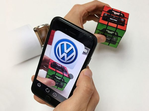 rubik augmented reality (1)