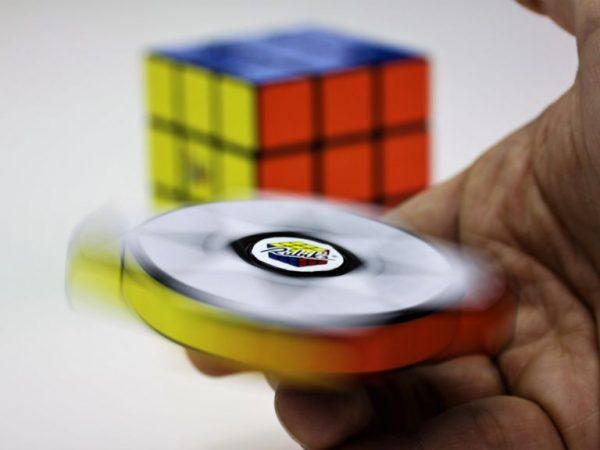 rubiks spinner (4)
